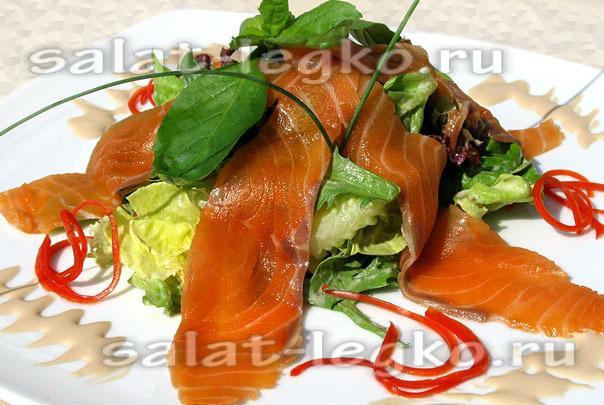 самые вкусные слоеные салаты рецепты с фото на