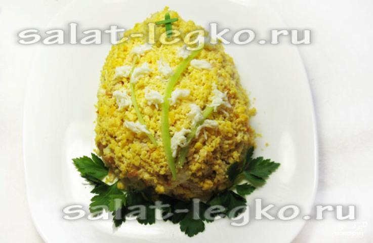 Заливной пирог с картошкой и грибами пошаговый рецепт с фото