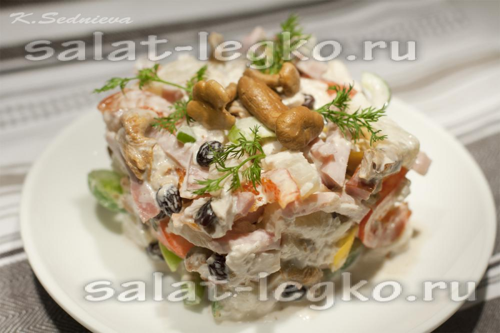 соленая рыба рецепты с фото простые и вкусные