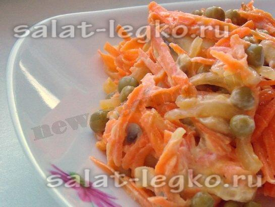 Рецепт вяленой помидоры на зиму