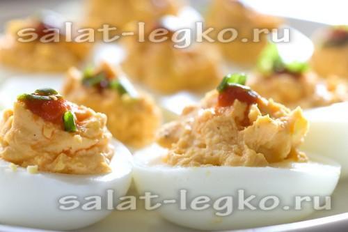 Овощное рагу с баклажанами кабачками и картофелем рецепт с фото пошагово