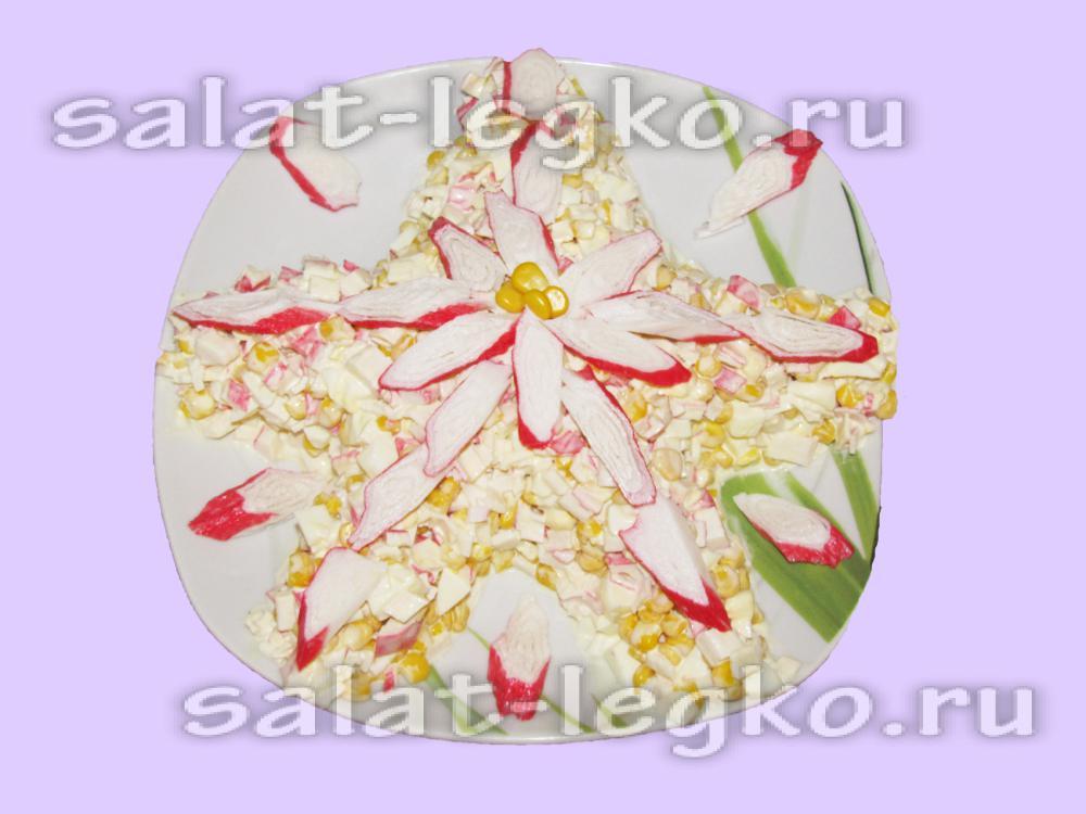 заправки для салатов цезарь рецепты с фото