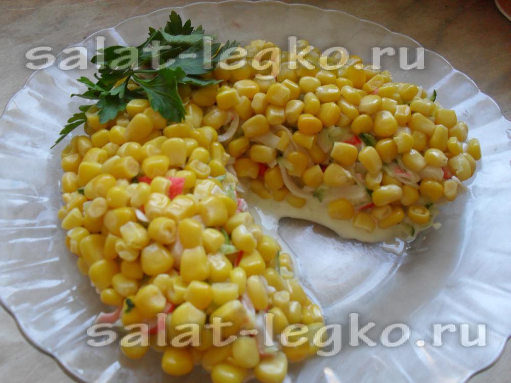 Блюда из теста самые простые рецепты