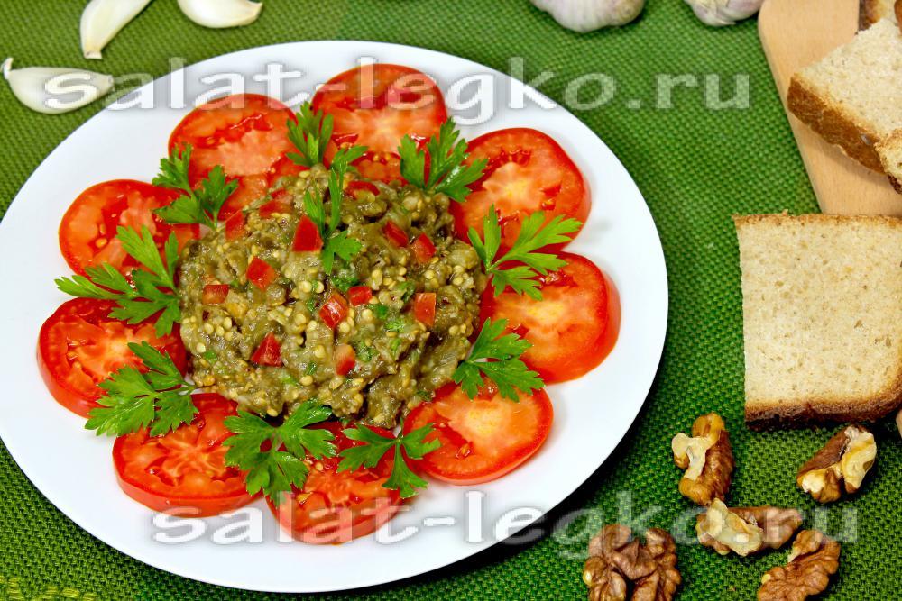 рецепт салата из свеклы с яблоком и изюмом