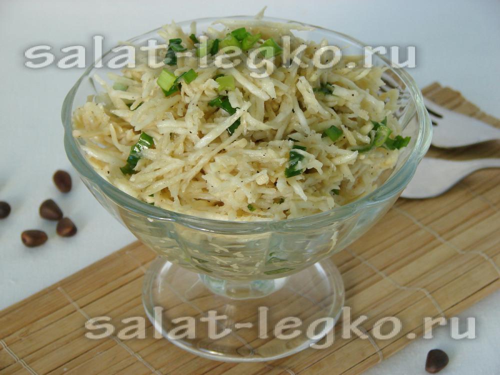 блюда из корня сельдерея рецепты для похудения