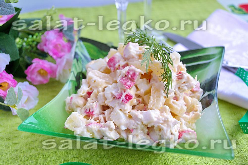 Жареная солянка в мультиварке рецепт