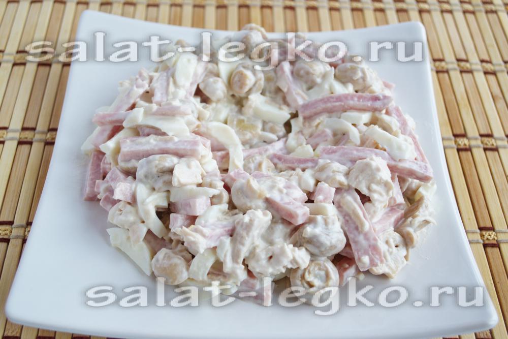 Резота блюдо рецепт с фото с курицей пошаговый