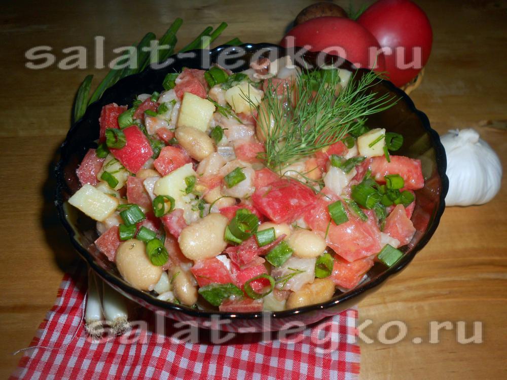 Рецепт судака запеченного картофелем в духовке