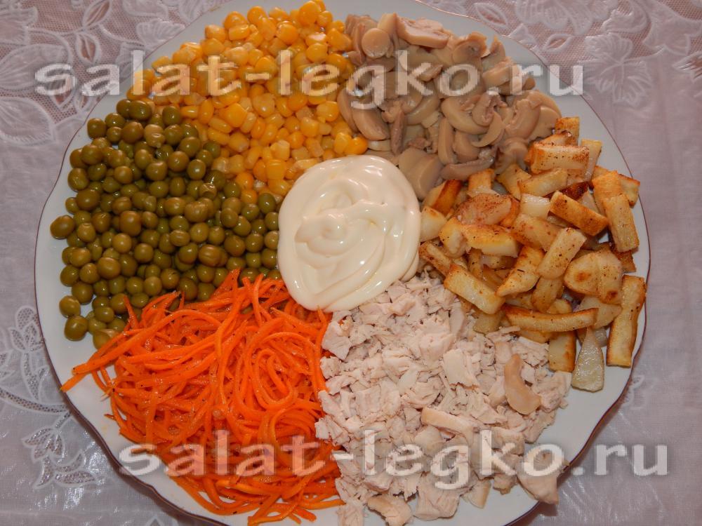 рецепты татарских пирогов в духовке