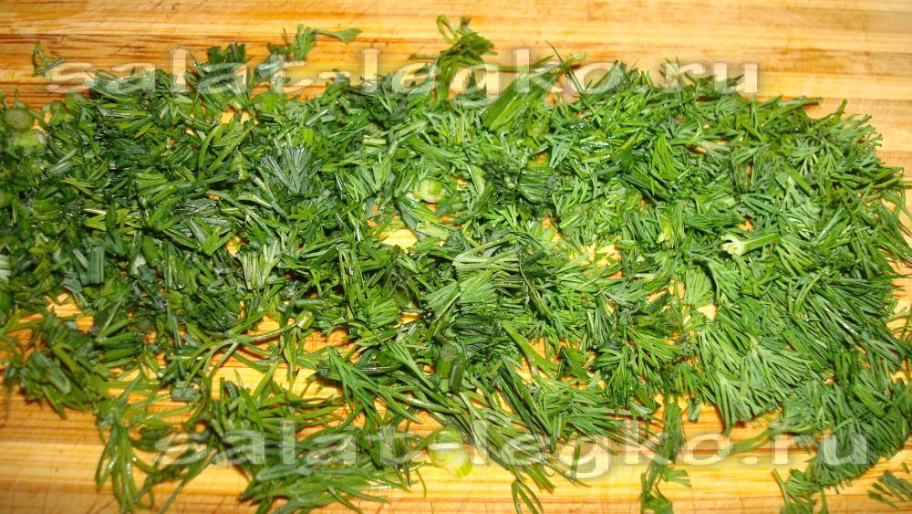 салат мужские грезы рецепт с курицей слоями