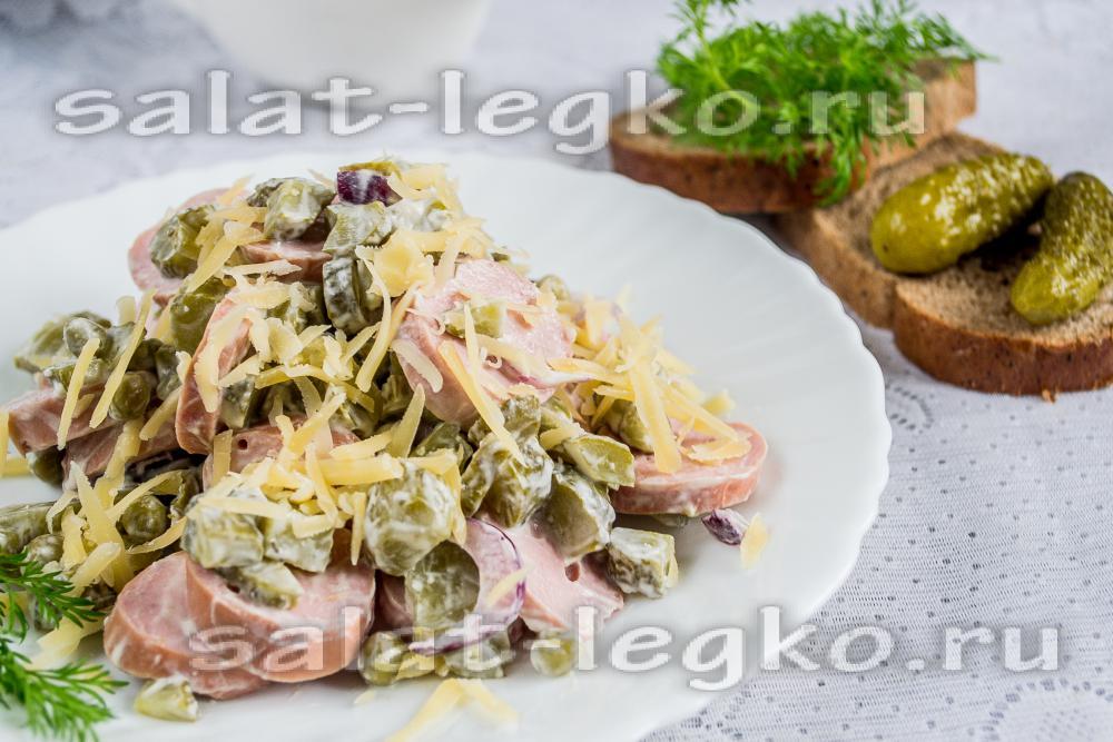 рецепт диетического овощного супа с курицей