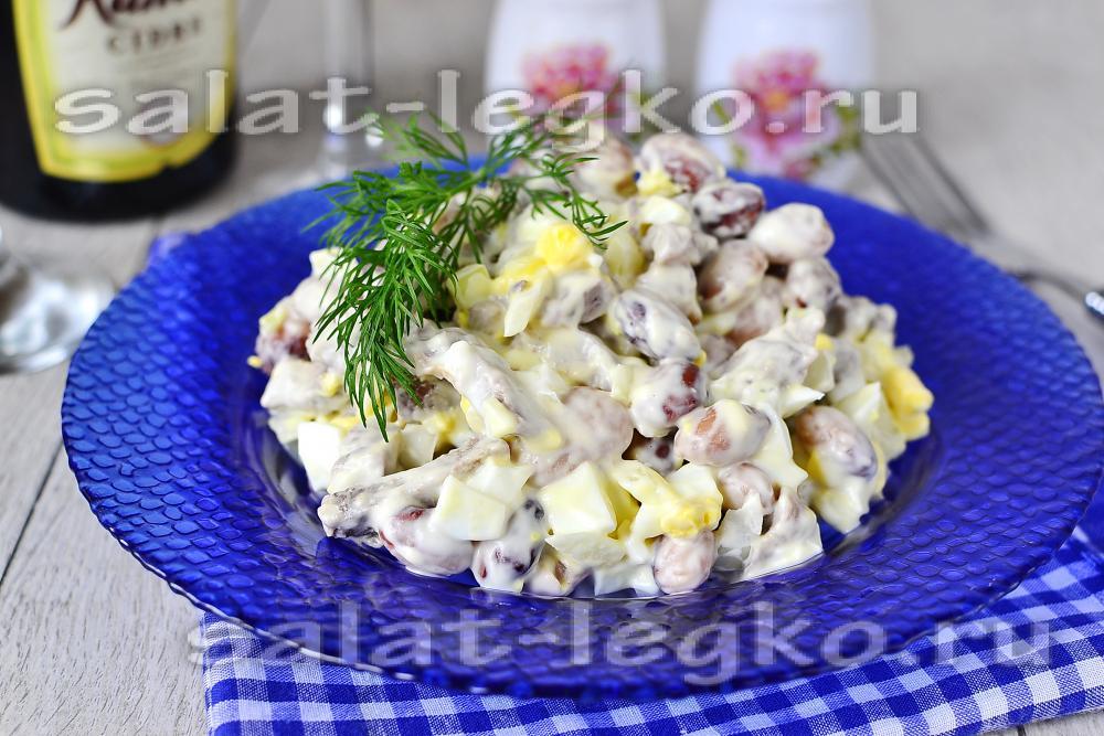 рецепты с языком в духовке с картошкой