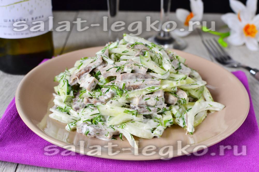 Как приготовить мясо в горшочке с картошкой рецепт с фото