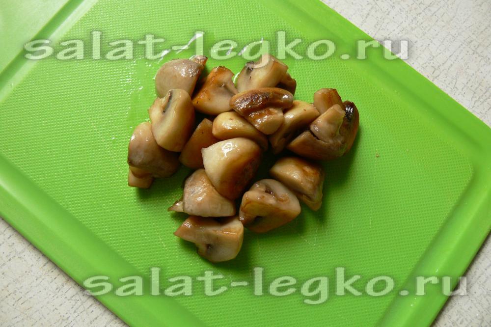 Рецепт пирожков дрожжевых на сковороде с картошкой в