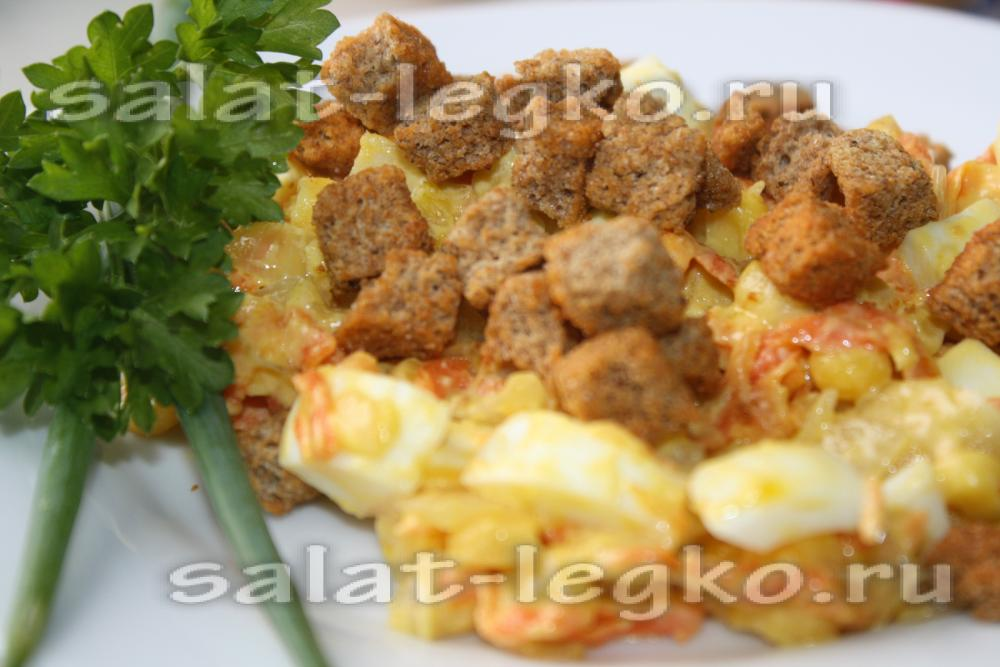 Суп-лапша домашняя рецепт теста с фото пошагово