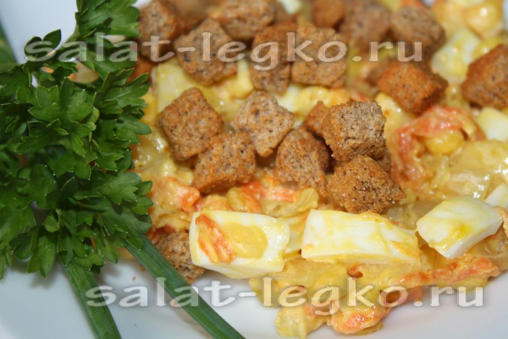 Рецепт приготовления курицы в духовке с сыром