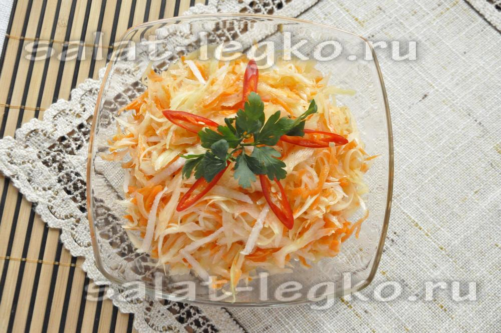 Салат с курицей маринованными грибами и яйцом рецепт с 78