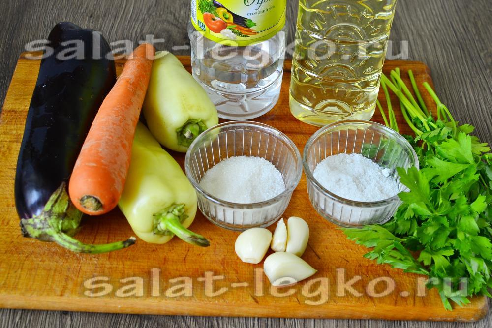 Рецепты из куриных желудочков с фото