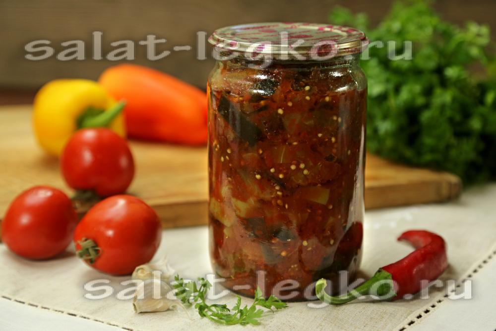 Рецепты салатов из первой зелени