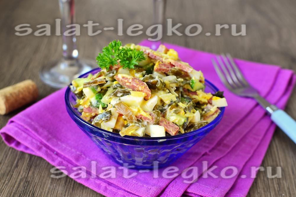 Простые рецепты вторых блюд пошагово с фото