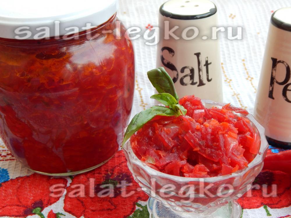 Салат с маринованными креветками рецепт очень вкусный 46