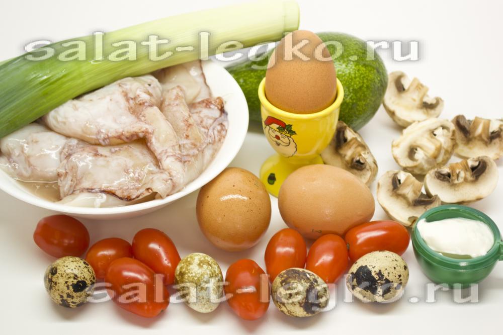 Рецепт соуса бешамель в домашних условиях с молоком и