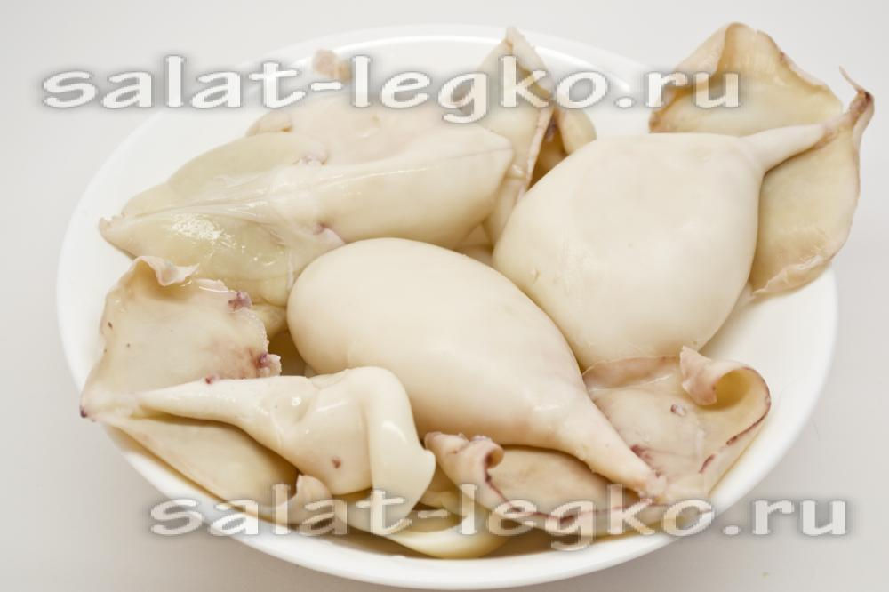 Котлеты с куриного фарша с манкой рецепт с фото в духовке