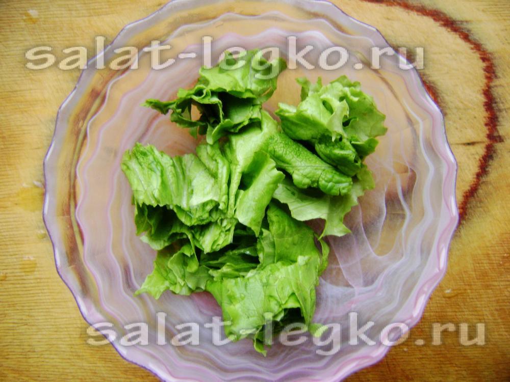 Соус майонезный для салата цезарь с курицей рецепт фото