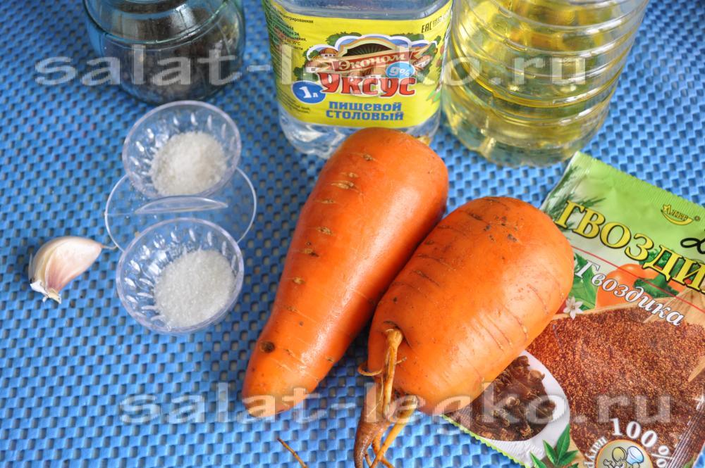консервирование салаты рецепты с фото