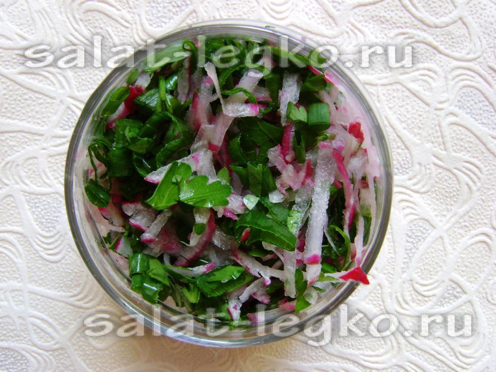 Салат перец и фасоль на зиму рецепты