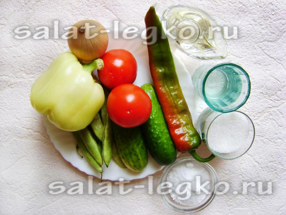 Люля-кебаб из говядины рецепт в духовке рецепт с фото пошагово