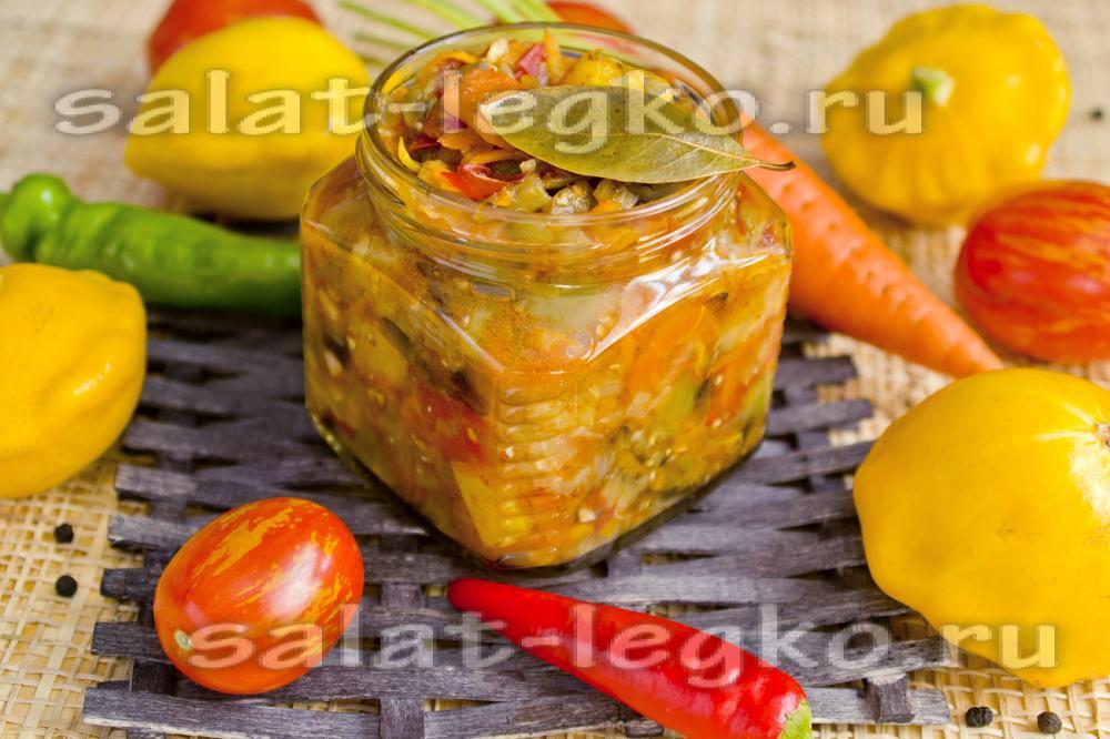 Огурцы с горчицей на зиму рецепты на 1 литровую банку с