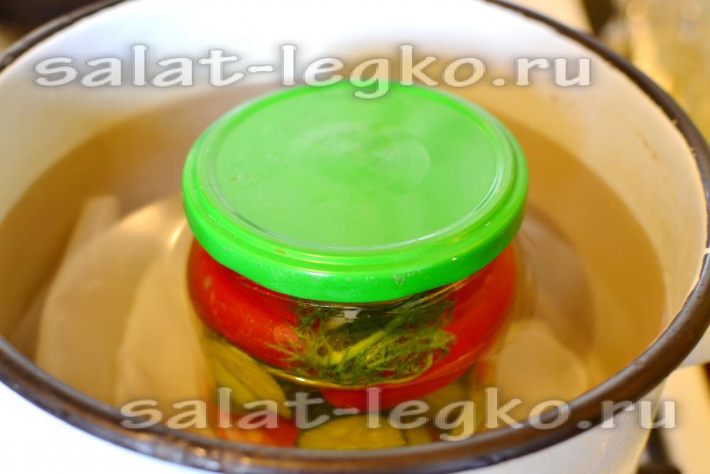 Салат дед мороз рецепты с фото