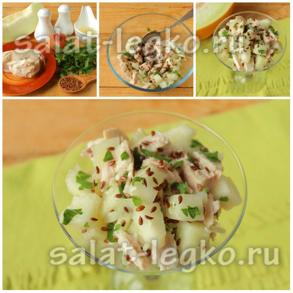 Кукурузные палочки рецепт с фото в домашних