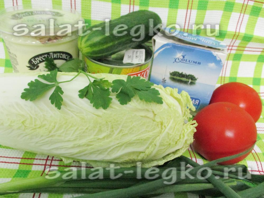 Порционное мясо в духовке рецепт с фото