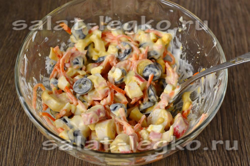 Как приготовить воздушные сырники из творога пошаговый рецепт с фото
