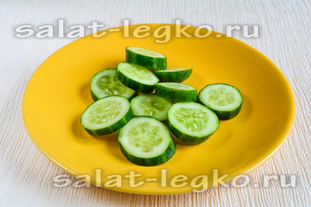 рецепт салата из капусты с помидорами в банке
