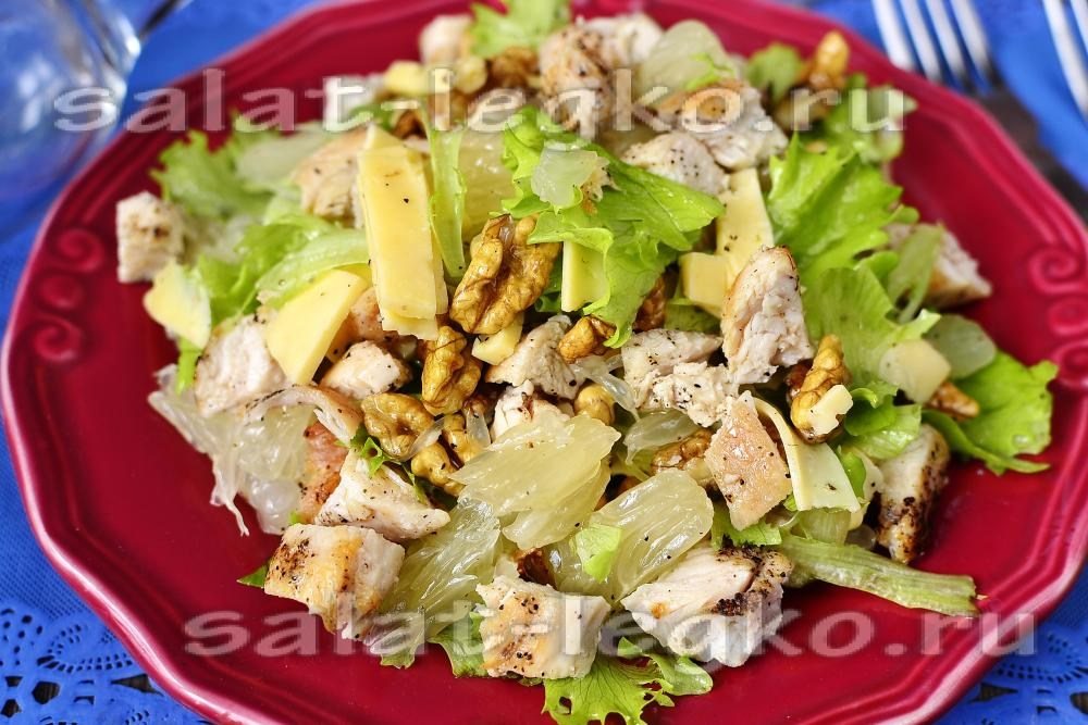салат деревенский рецепт без грибов занятиях спортом термобелье