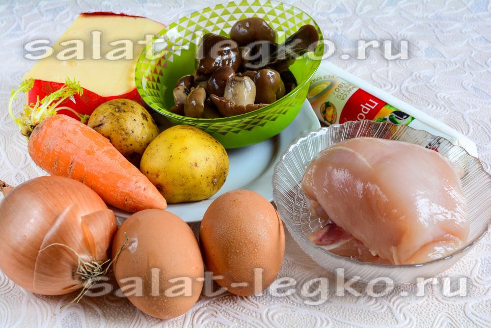 баклажаны с мясом в мультиварке рецепты