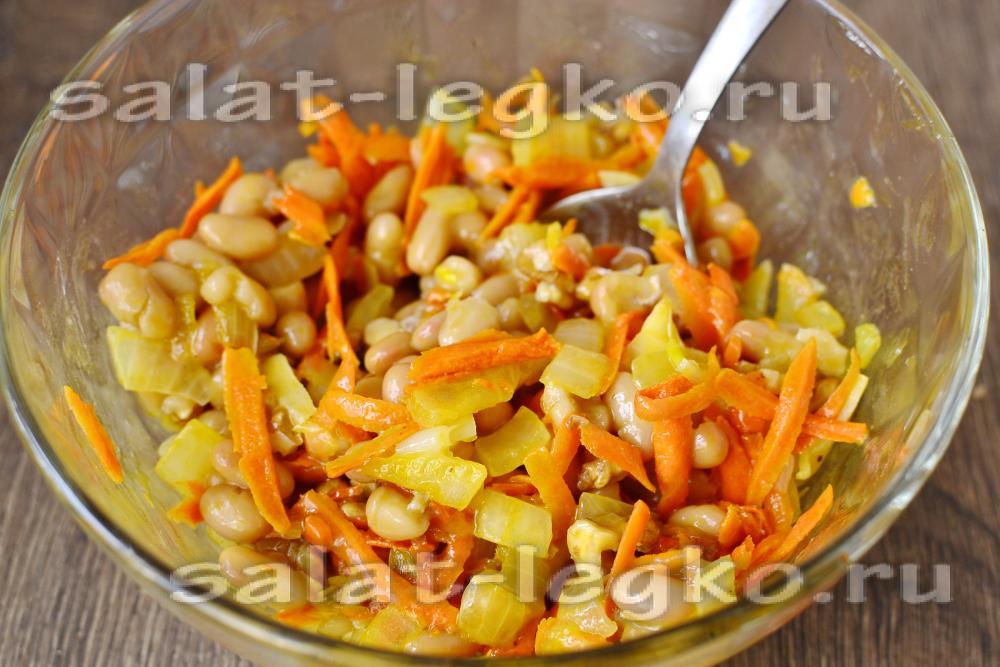 Рецепты приготовления блюд из теста фило