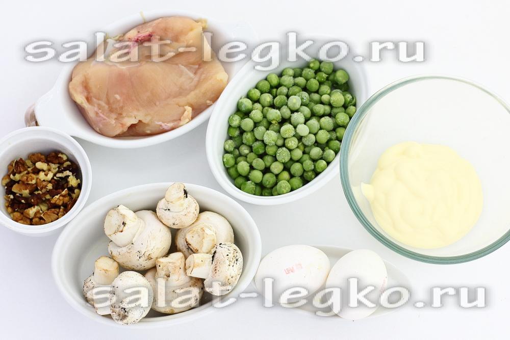 суп с грибами и яйцами рецепт с фото пошагово