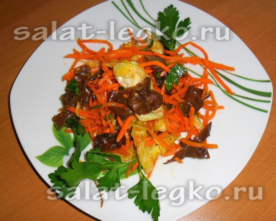 Рецепты постных супов со шпинатом