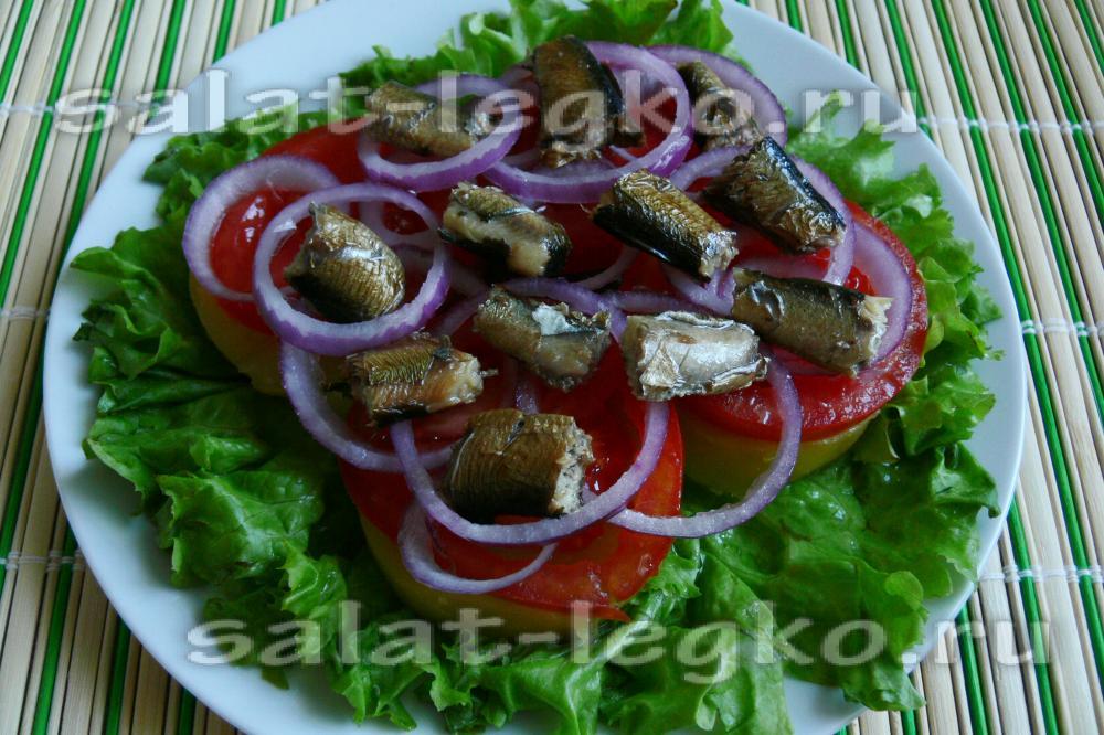 Турецкая кухня рецепты с фото вторые блюда