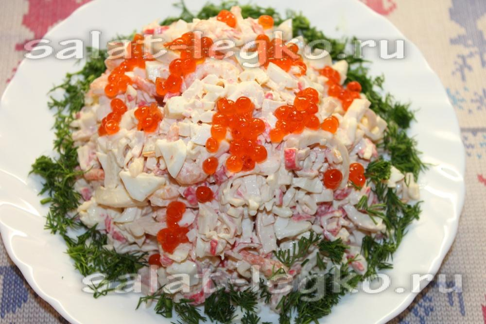Рецепты вкусных супов с фото
