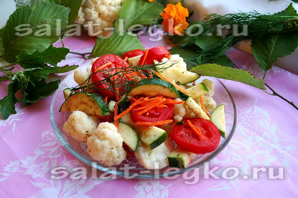 рецепт приготовления моркови по корейски дома