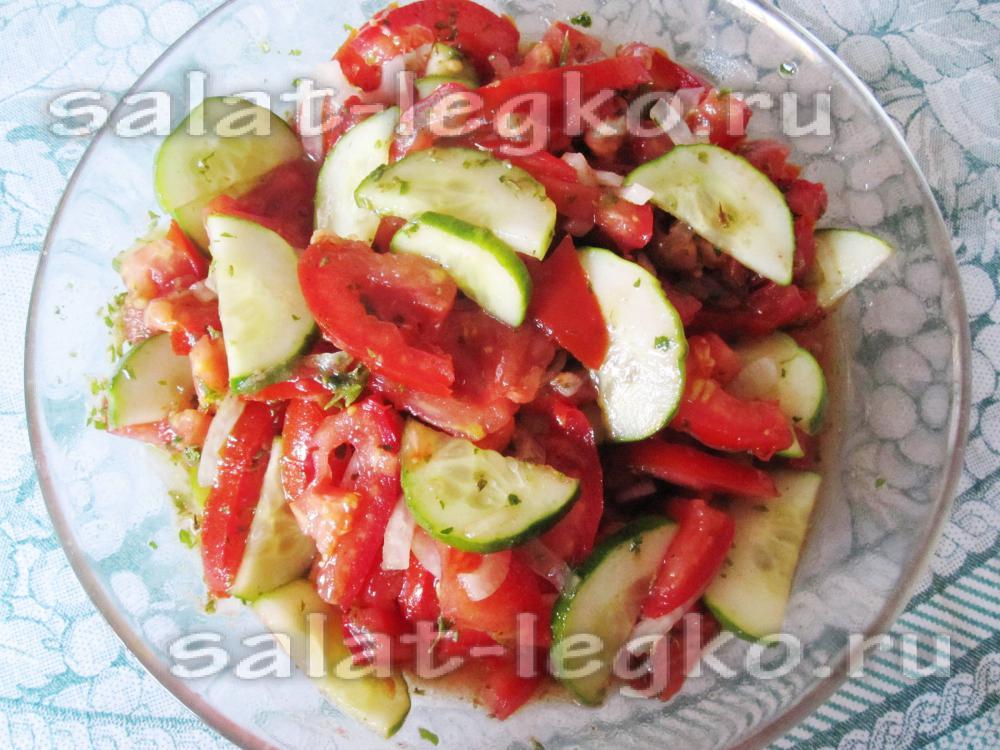 Лаваш с мясом и овощами рецепт