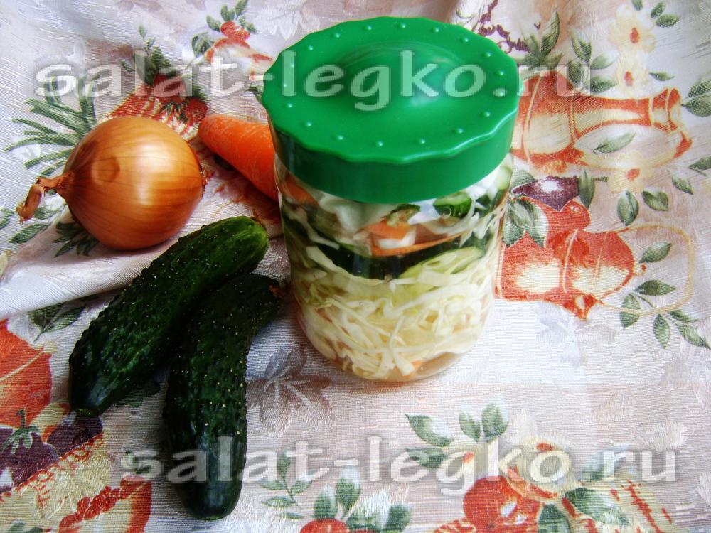 Как приготовить голец в фольге в духовке рецепт