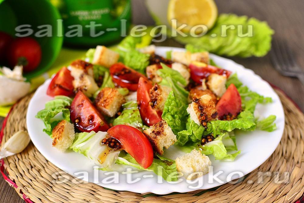 Вкусное блюдо в духовке на скорую руку рецепты с фото