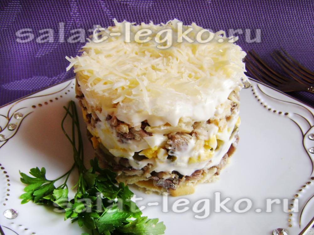 Картошка тушоная с мясом рецепты