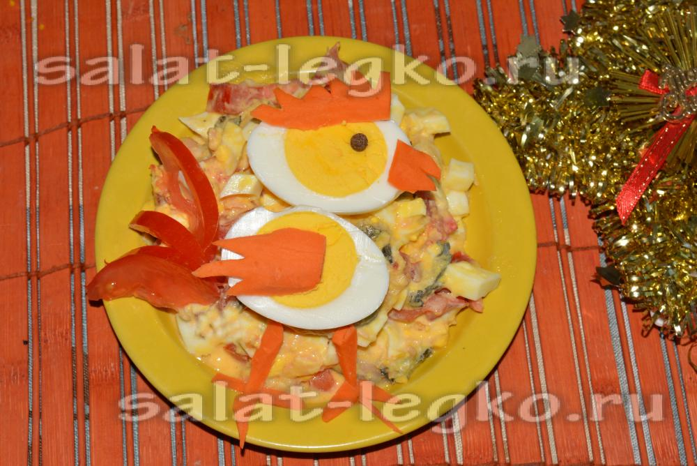 http://salat-legko.ru/upload/recipes/foto/2957.jpg